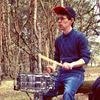 Bohdan Drummer Danilevsky