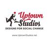 Uptown Studios