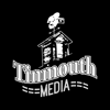 Tinmouth Media