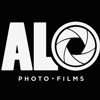 ALO PHOTO FILMS