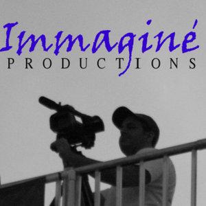 Profile picture for immaginevideo