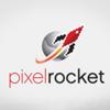 PixelRocket