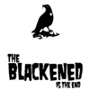 Blackened Japan