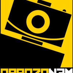 Profile picture for Arraza Nem