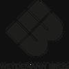 Weydemann Bros.