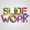 Slidework