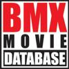 bmxmdb.com