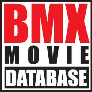 Profile picture for bmxmdb.com