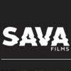 Sava Films