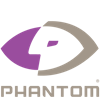 Phantom High-Speed