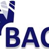 BACS Limited