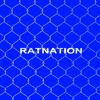 ratnation