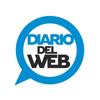 DiariodelWeb.it