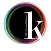 Organized Kaos Media