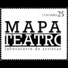 Mapa Teatro