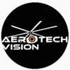 AEROTECH VISION