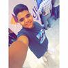 Ahmed Mody