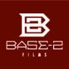 Base-2 Entertainment