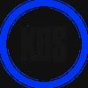 kbs+ New York