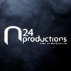 N24 Productions