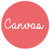 Canvas Films UK