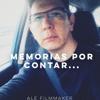 Ale Gutiérrez