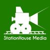 StationHouse Media