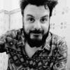 Rami D'Aguiar | Film Editor