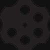 Gaucho Film