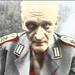 JOHN ZEWIZZ