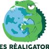 Les Réaligators
