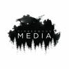 Timberwood Media