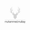 Muhammed Mulbay