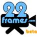 22frames.com