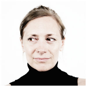 Profile picture for cecilebabiole