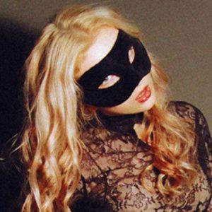 Profile picture for Lobach Victoria