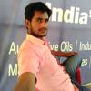 Kumaresh yadav