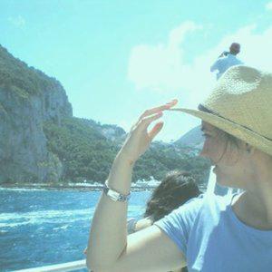Profile picture for Lacka