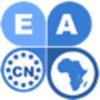 EuroAfrica Media Network