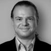 Michael Pekić