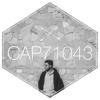 CAP71043
