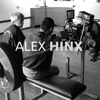 Alex Hinx