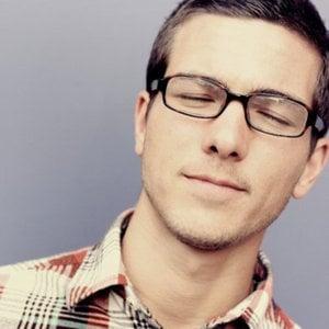 Profile picture for Brad Ulrich