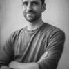 Sebastien Gravouil