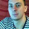 Basil Viktorov