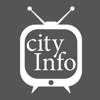 cityInfo.TV