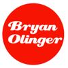 Bryan Olinger