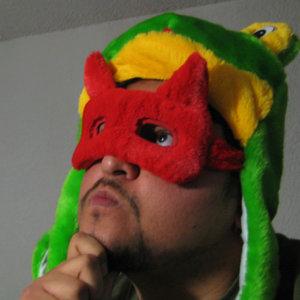 Profile picture for el-hino
