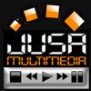 Jusa Multimedia