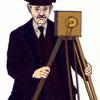 Mario Matarazzo